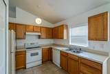 5863 Windridge Drive - Photo 8