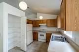 5863 Windridge Drive - Photo 9