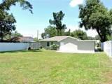 305 Lakewood Drive - Photo 13