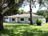 305 Lakewood Drive - Photo 2