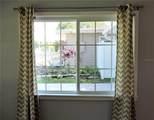 305 Lakewood Drive - Photo 22
