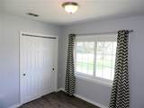 305 Lakewood Drive - Photo 31