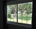 305 Lakewood Drive - Photo 34