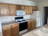 10075 Gate Parkway - Photo 8
