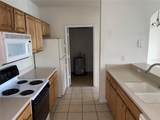 10075 Gate Parkway - Photo 9