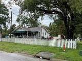 113 Gem Lake Drive - Photo 1