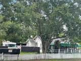 113 Gem Lake Drive - Photo 18