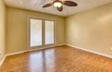 320 Hunters Point Court - Photo 16