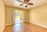 320 Hunters Point Court - Photo 17