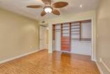 320 Hunters Point Court - Photo 18