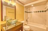 320 Hunters Point Court - Photo 19