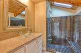 320 Hunters Point Court - Photo 22