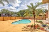 320 Hunters Point Court - Photo 29