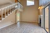 320 Hunters Point Court - Photo 9