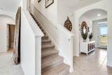 6525 Coral Berry Drive - Photo 2