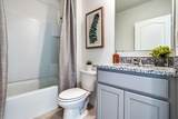 6525 Coral Berry Drive - Photo 24