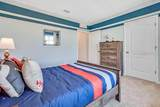 6525 Coral Berry Drive - Photo 27