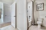 6525 Coral Berry Drive - Photo 33