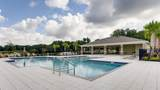 6525 Coral Berry Drive - Photo 43