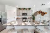 6525 Coral Berry Drive - Photo 8