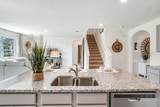 6525 Coral Berry Drive - Photo 9