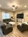 3525 Chandler Estates Drive - Photo 4