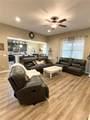 3525 Chandler Estates Drive - Photo 6