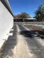 1314 Bay Street - Photo 5