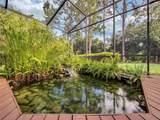 10333 Cypress Isle Court - Photo 35