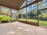 10333 Cypress Isle Court - Photo 36