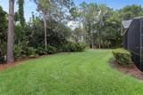 10333 Cypress Isle Court - Photo 39
