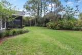 10333 Cypress Isle Court - Photo 40