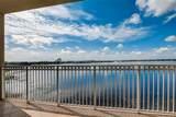 8749 The Esplanade - Photo 38