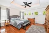 914 Boardman Street - Photo 18