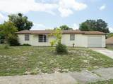 2891 Canal Road - Photo 2