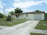 2891 Canal Road - Photo 3