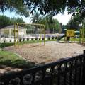 5021 Sweet Leaf Court - Photo 7