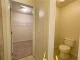 1313 Willow Branch Drive - Photo 11