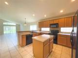 1313 Willow Branch Drive - Photo 13