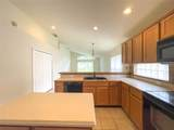 1313 Willow Branch Drive - Photo 14