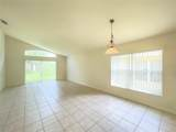 1313 Willow Branch Drive - Photo 15
