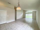 1313 Willow Branch Drive - Photo 16