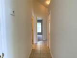 1313 Willow Branch Drive - Photo 17