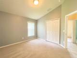 1313 Willow Branch Drive - Photo 20