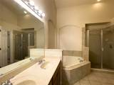 1313 Willow Branch Drive - Photo 8