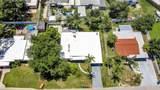 841 La Plaza Avenue - Photo 24