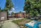 841 La Plaza Avenue - Photo 4