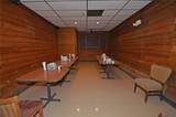 2300 State Road 434 - Photo 7