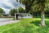 887 State Road 434 - Photo 1