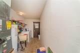 3336 Sanborn Lane - Photo 18